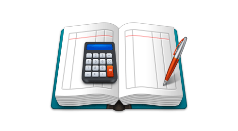 easy-accounting-icon.png
